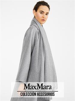 Catálogo MaxMara ( Caducado)