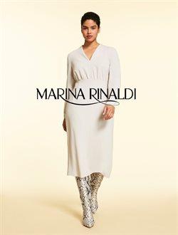 Ofertas de Marina Rinaldi  en el folleto de Palma de Mallorca