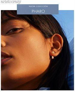 Ofertas de Primeras marcas  en el folleto de Aristocrazy en Córdoba