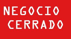 Ofertas de BLANCO  en el folleto de Madrid