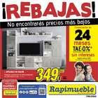 Catálogo Rapimueble ( Caduca hoy )