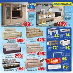 Comprar mesa en ponferrada ofertas y descuentos for Muebles rapimueble