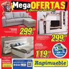 Catálogo Rapimueble en Albacete ( Caducado )