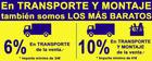 Cupón Rapimueble en Madrid ( Publicado ayer )