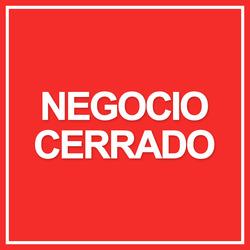 Cupón Double Agent en Huelva ( Más de un mes )