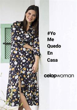 Catálogo Celopwoman ( Más de un mes )