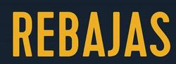 Ofertas de Panama Jack  en el folleto de Barcelona