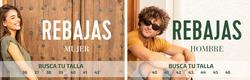 Cupón Panama Jack en Alicante ( Publicado ayer )