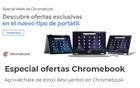 Cupón PC Componentes en Villaviciosa de Odón ( Publicado ayer )