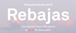Ofertas de Napapijri  en el folleto de Barcelona