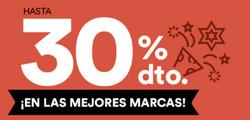 Ofertas de Animalear  en el folleto de Madrid