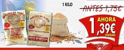 Ofertas de Supermercados Tu Alteza  en el folleto de La Orotava