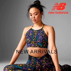 tienda new balance madrid gran via horario