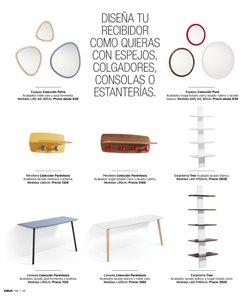Comprar Muebles de cocina en Lugo | Ofertas y descuentos