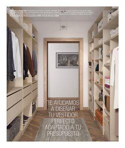 Comprar Ferretería Para Muebles En Pamplona Ofertas Y Descuentos