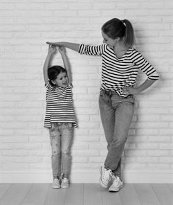 Ofertas de Camiseta niña  en el folleto de Kibuc en Barcelona