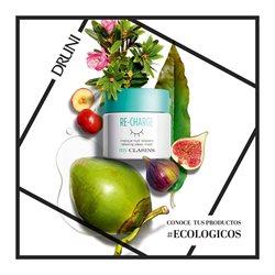 Ofertas de Perfumerías y belleza  en el folleto de Druni en Aranjuez