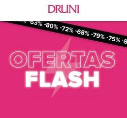 Catálogo Druni ( Caduca hoy)