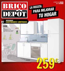 Brico dep t quart de poblet a 3 direcci n madrid salida for Telefono bricodepot valencia