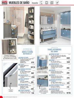Ofertas de Estanterías  en el folleto de Brico Depôt en A Coruña