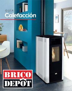 Ofertas de Brico Depôt  en el folleto de Alicante