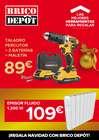 Catálogo Brico Depôt en Sabadell ( Publicado ayer )