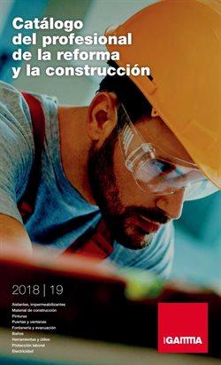 Ofertas de Grup Gamma  en el folleto de Mollet del Vallès