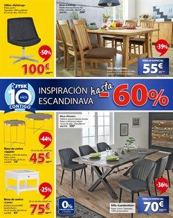 Comprar Mesa de comedor en Córdoba | Ofertas y descuentos