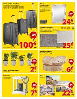 Ofertas de Vajilla  en el folleto de JYSK en Vecindario