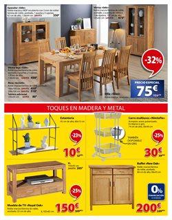 Comprar Muebles de cocina en Chiclana   Ofertas y descuentos