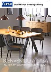 Hogar Y Muebles En Fuerteventura Catálogos Y Ofertas