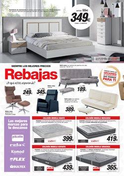 Comprar Sill N Relax Ofertas Y Promociones