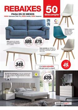 Comprar sof s en calella ofertas y descuentos - Ofertas de sofas en merkamueble ...