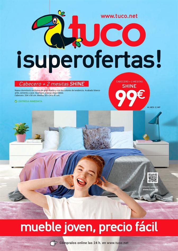 Tuco Burgos Catalogos Y Ofertas Semanales