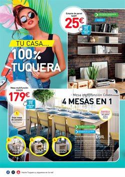 Ofertas de Muebles de cocina en Tuco