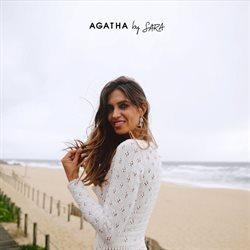 Ofertas de Agatha  en el folleto de Barcelona