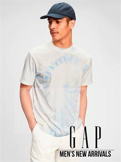 Ofertas de GAP en el catálogo de GAP ( Más de un mes)