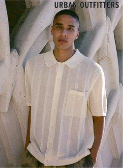 Ofertas de Urban Outfitters en el catálogo de Urban Outfitters ( Más de un mes)