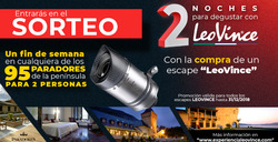 Ofertas de El Motorista  en el folleto de Sevilla