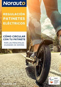 Catálogo Norauto en Esplugues de Llobregat ( Más de un mes )