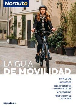 Catálogo Norauto ( Más de un mes)