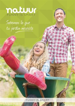 Ofertas de Ferrokey  en el folleto de Madrid