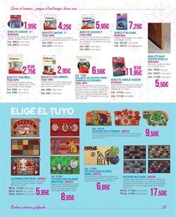 Ofertas de Puertas  en el folleto de Ferrokey en Ávila