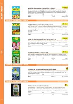 Comprar Fertilizante En Valladolid Ofertas Y Descuentos
