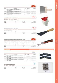 Ofertas de Kit de pintura  en el folleto de ferrOkey en Madrid