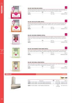 Ofertas de Envío y paquetería  en el folleto de ferrOkey en Calahorra