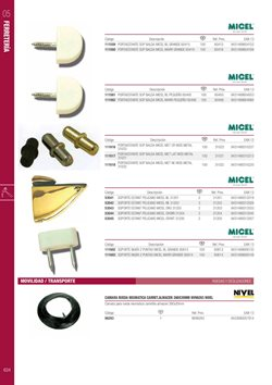Ofertas de Neumáticos  en el folleto de ferrOkey en Castelldefels