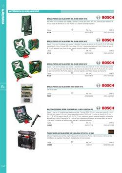 Ofertas de Maletín de herramientas  en el folleto de ferrOkey en Madrid