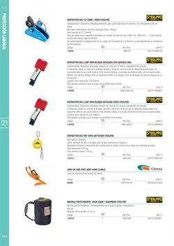 Ofertas de Caja de herramientas  en el folleto de ferrOkey en Madrid