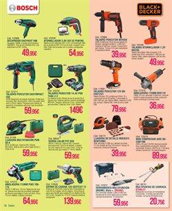 Ofertas de Black & Decker  en el folleto de ferrOkey en Majadahonda